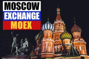 jak inwestować w moex moscow exchange