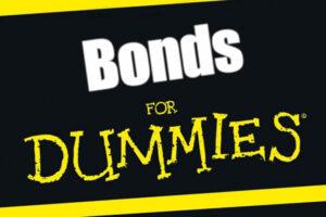 jak inwestować w obligacje