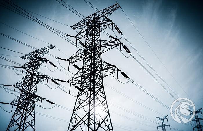 kryzys energetyczny