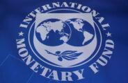 Międzynarodowy Fundusz Walutowy, MFW, IMF