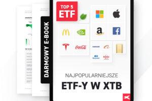 popolare etf-y xtb