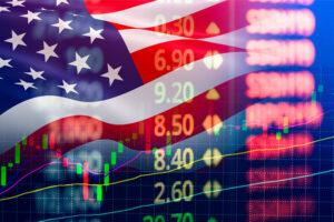 EUA, mercado de trabalho, nfp