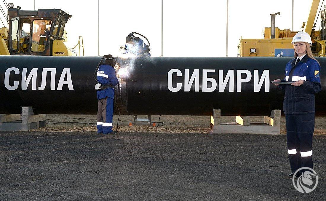 00 Gazprom Power of Siberia