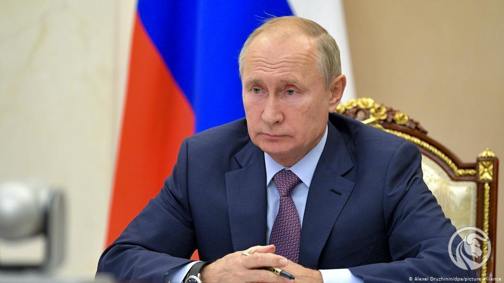 01 Putin