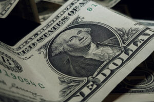 dolar usd conotoxia