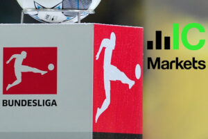 ic Markets Bundesliga