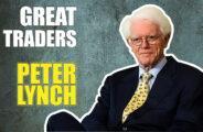 peter lynch trader