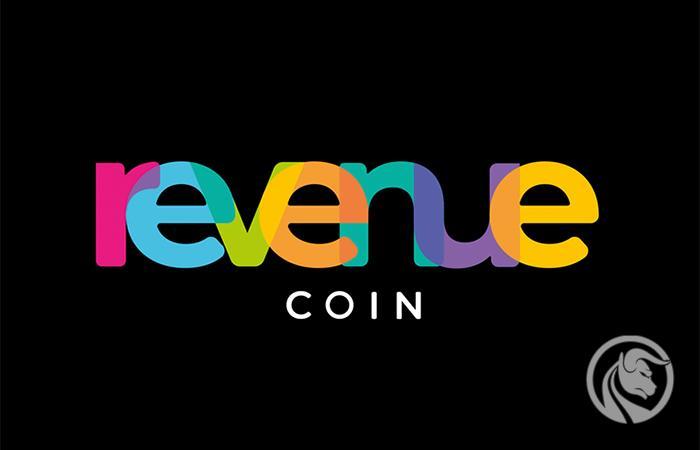 revenue coin rvn