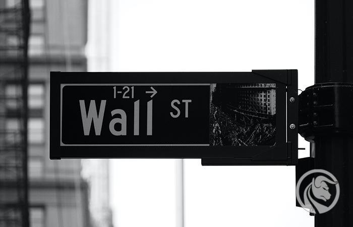 rynek akcji saxo bank