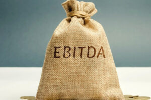 wskaźnik EBITDA