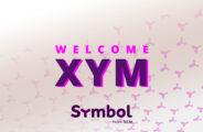 xym symbol kryptowaluta